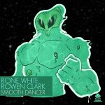 Rone White, Rowen Clark – Smooth Dancer