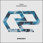 2bee – Indisposed