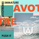 Immature – Push It