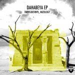 Darksidevinyl, Mizology – Dahabeya