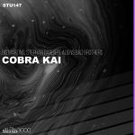 Aliens Bad Brothers, Big Martino, Stephan Barbieri – Cobra Kai
