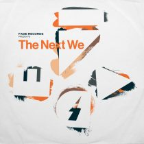 VA – Fade Records Presents: The Next We, Pt. 1