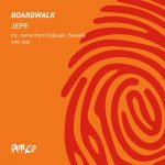 Jepe – Boardwalk