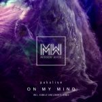 Pakolive – On My Mind