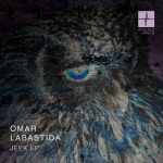 Omar Labastida – Jeek EP