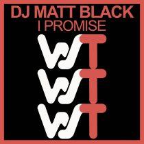 Dj Matt Black – I Promise