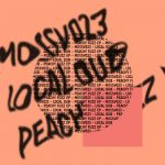 Local Dub – Peachy Fuzz EP