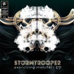 Stormtrooper – Exorcising Demons