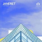 Janeret – Difference