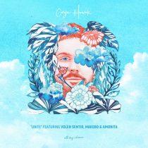 Gorje Hewek – Unite feat. Volen Sentir, Makebo & Amonita