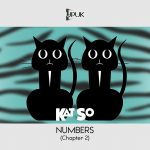 Kat So – Numbers (Chapter 2)