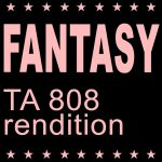 Black Box – Fantasy (TA 808 Rendition)