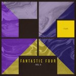 VA – Fantastic Four, Vol. 5
