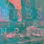Veslemes – The Nest EP