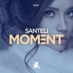 Santeli – Moment