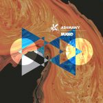 Ashmawy – Saturn Return
