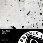Salbah – Utopia