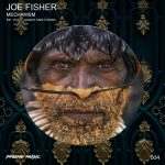 Joe Fisher – Mechanism