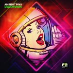 Ambient Pino – Space Woman