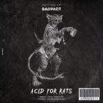 Badpact – Occiso Ep