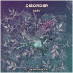 Alby – Disorder