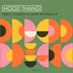 Hertz Collision, Gene Richards Jr – Hood Thang