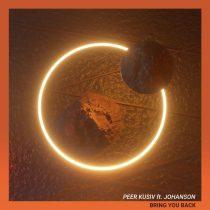 Peer Kusiv, Johanson – Bring You Back
