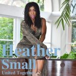 Heather Small – United Together (Mr. G and Duncan Forbes Remix)