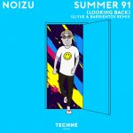 Noizu – Summer 91 (Looking Back) (Illyus & Barrientos Extended Remix)
