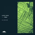 Alexey Union – Maze