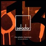 VA – The Selador Showcase – The Lucky Thirteenth