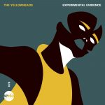 The YellowHeads – Experimental Evidence