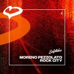 Moreno Pezzolato – Rock City (Extended Mix)