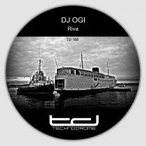 DJ Ogi – Riva