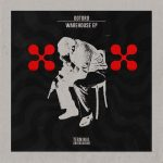 OOTORO – Warehouse EP