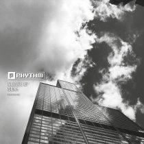 Senh – Clouds EP