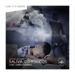 Saliva Commandos – Lose Consciousness