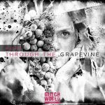 Masrit – Through The Grapevine