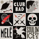 Mele – Soul on Ice EP PT1