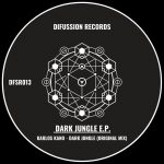 Karlos Kano – Dark Jungle