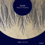 Zeltak – Theory of Everything