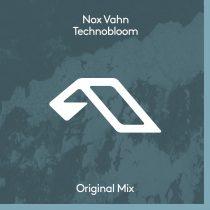 Nox Vahn – Technobloom