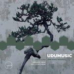 Udumusic – Ame Nimo Makezu