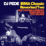 Don Carlos – Irma Classics Reworked Two
