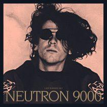 Neutron 9000 – Lady Burning Sky