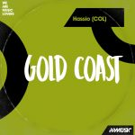 Hassio (COL) – Gold Coast