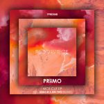 PRiiMO, KRS Two, Anas M – Floorpiece Digital