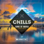 Sons Of Maria – Never Let Me Go
