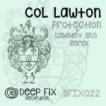 Col Lawton – Protection