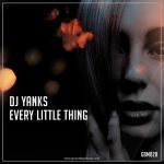 DJ Yanks – Every little thing